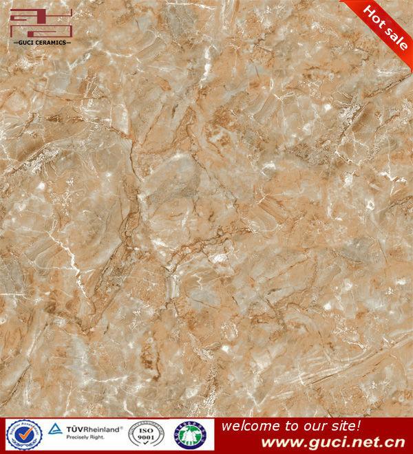 Imitaci n marmol pulido piso de baldosas alicatados for Imitacion marmol travertino precio