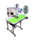 HJD-J Full Automatic Mark Mini Heat Press Machine for sale