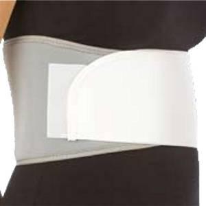 ProCare Universal Rib Belt (Men)