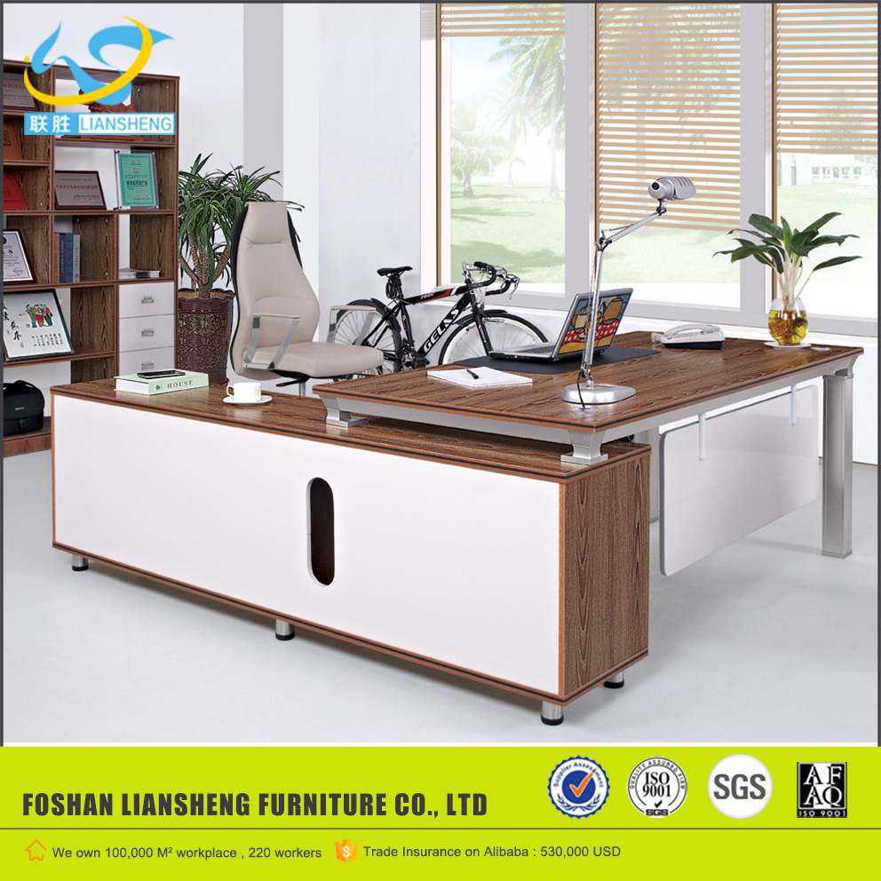 Double Sided Computer Desks Double Sided Computer Desks Suppliers
