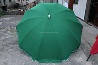 new product advertising for outdoor chair reciprocations beach easy sun umbrellas