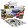 Vacuum Compression Bag for clothing,bedding/Vacuum Compression Bag