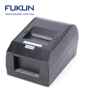Free SDK 80mm Mobile Bluetooth Thermal Printer Android Phone Printer For Queue Management System