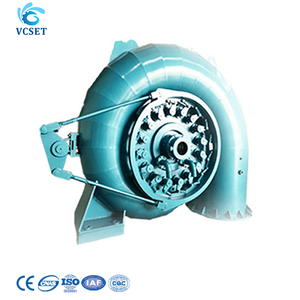 High efficiency Hydro Power Francis Turbine for Generation of Hydrogen manufacturers