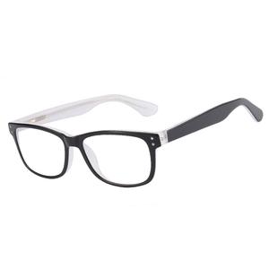 5ca4ae5e00b Eyewear Frames Branded Designer Eyeglasses Cheap Eyeglass Frames A17067