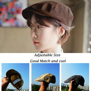 c299827396fcf Hat Beret Cap