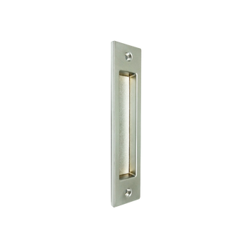 Bon Practicality Rectangular Buckle Sliding Door Pull Lock