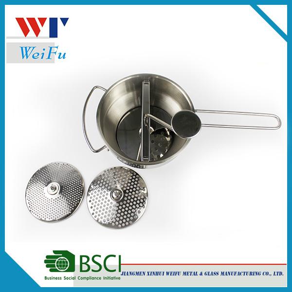 Cocina acero inoxidable f brica de alimentos utensilios for Fabrica de utensilios de cocina