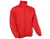 /product-detail/high-quality-windproof-100-polyester-fiber-sports-jacket-for-men-62030577614.html