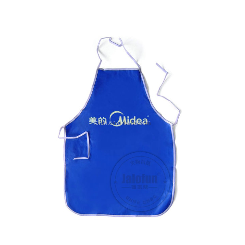 Blue apron quality auditor - Adult Aprons For Painting Adult Aprons For Painting Suppliers And Manufacturers At Alibaba Com