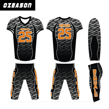 on sale 2e752 1b6fa Free Design Custom Your Own American Football Jerseys And Pants,Cheap Blank  American Football Jerseys - Buy Blank American Football Jerseys,American ...