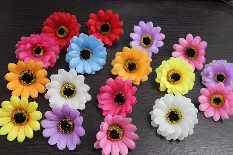 Nomes Por Atacado Para Floriculturas Flor De Jasmim Artificial Mini