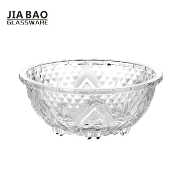 Decorative Clear Glass Bowls.5 Clear Glass Decorative Bowls Antique Glass Bowls Clear Glass Bowl With Stem Buy Clear Glass Decorative Bowls Antique Glass Bowls Clear Glass