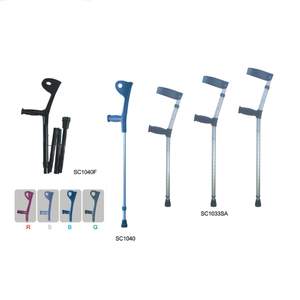 handrail for elderly assist device retractable walking stick