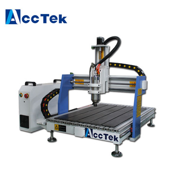 6090 3axis 4axis Mini Cnc Router Wood Cnc Machine Aluminum Cutting Machine Buy Cnc Router Cnc Router Machine Woodworking Router Cnc Product On