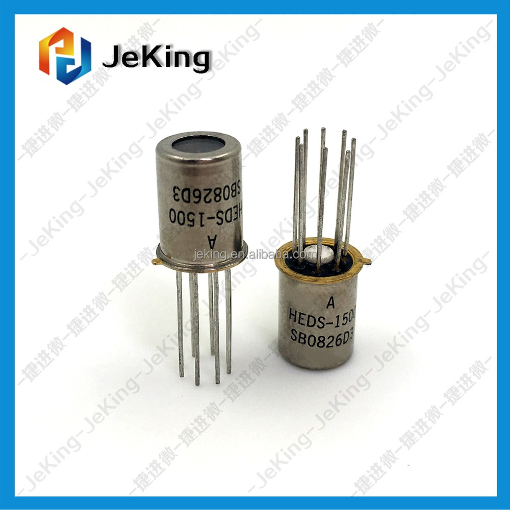 China Reflective Transistor Photo Interrupter Circuit For Digital Logic Manufacturers And Suppliers On
