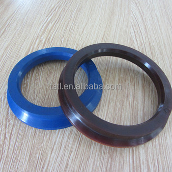 Rubber Ring Seal For Plunger Valve - Buy Rubber Ring Seal For ...