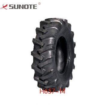 good guidance f2 tractor tire 4.00-14