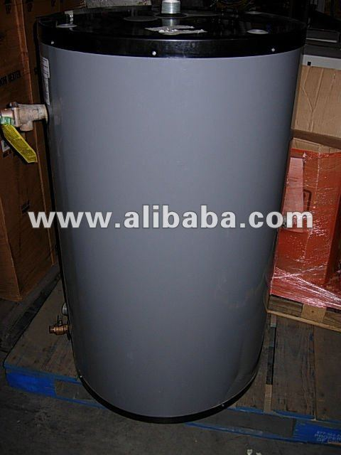 Rheem Ruud Commercial Electric Water Heater