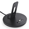 3in1 TYPE C/MICRO cell phone charging station charging base charging dock charging port mobile phone charger station