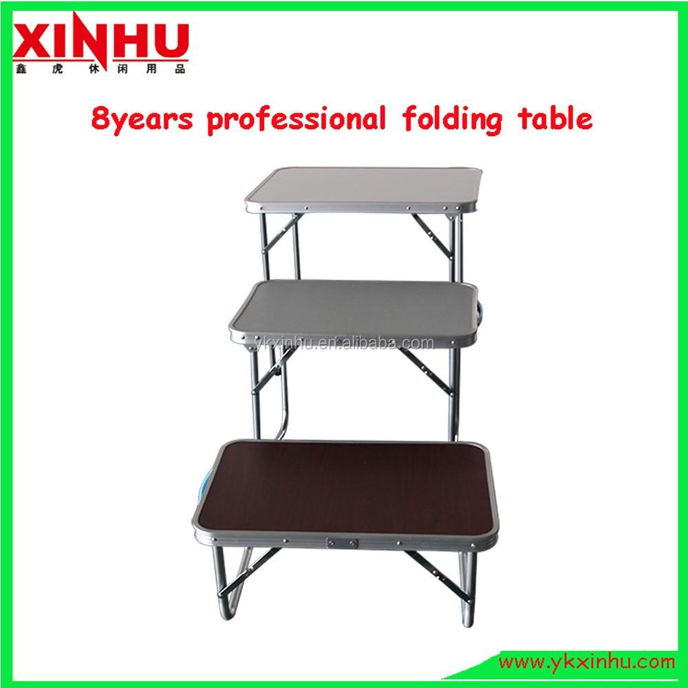 On Table Pliante Enfants Product De Aluminium table Pliante table Buy Camping En Camping D'enfants vw8Nn0mO