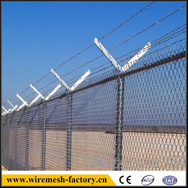 Vinyl Fence Tools Wholesale, Fence Tool Suppliers - Alibaba