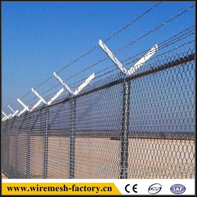China Iron Wire Chain Link Wholesale 🇨🇳 - Alibaba