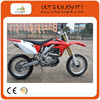 China CHEAP 250CC DIRT BIKE FOR SALE