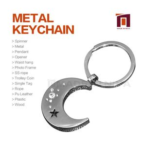 Key Chains In India, Key Chains In India Suppliers and