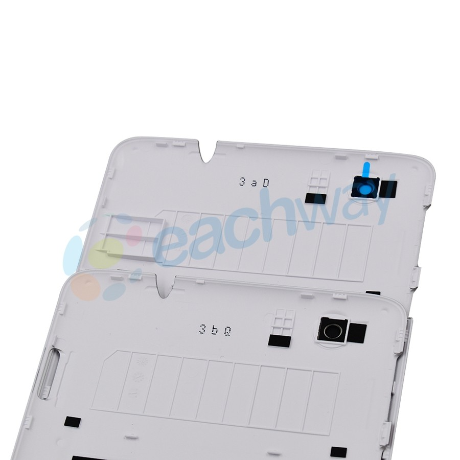 best service 9a5a9 1098a Mobile Housing Back Cover For Lenovo S5000 Battery Cover Full Housing Cover  Housing Case Battery Door Case - Buy Back Cover For Lenovo S5000,S5000 ...