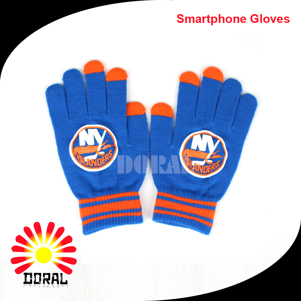 Mens gloves for smartphones - Touchscreen Glove Touchscreen Glove Suppliers And Manufacturers At Alibaba Com