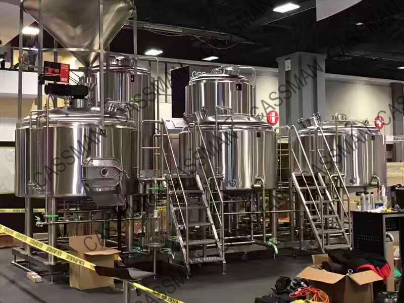 Cassman beer brewing equipment nano brewery  (271).jpg