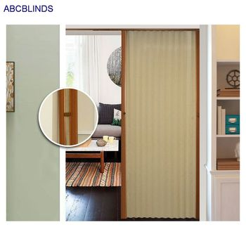 Window Blinds Living Room Partition Curtain - Buy Living ...