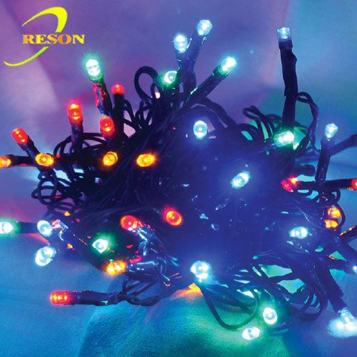 motion indoor christmas decorations motion indoor christmas decorations suppliers and manufacturers at alibabacom - Christmas Motion Lights