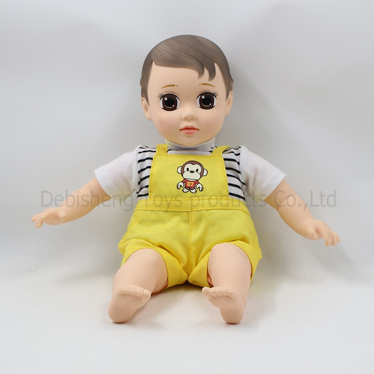 yw xr1600 Wholesale China Manufacturer 12 Inch Infant