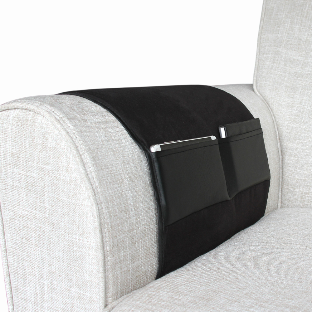 China Sofa Organizer, China Sofa Organizer Manufacturers and