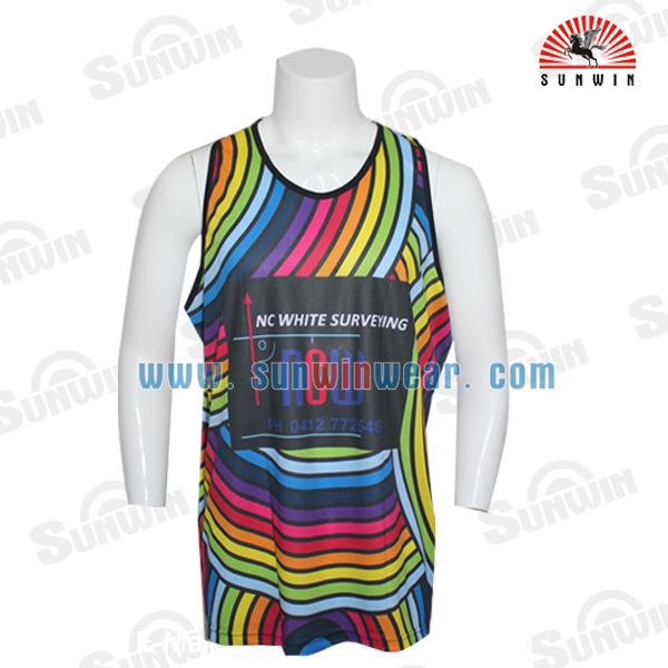 Basketball jersey uniform design reversible basketball uniform set latest basketball jersey design