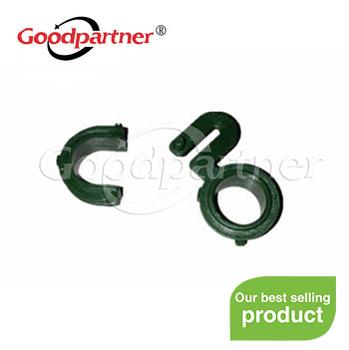 Best Selling 1320 Printer Lower Fuser Roller Bushing For Hp Laserjet
