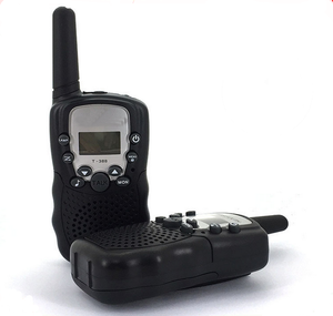 walkie talkie cb radio china military radios for sale walkie talkie for kids tetra radio made in china