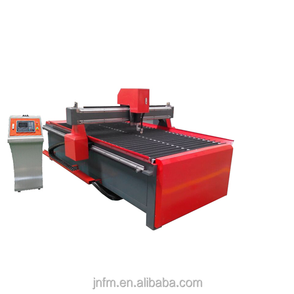 gas torch / plasma cutting machine torch / electric cnc plasma cutting machines