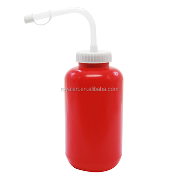 4397d69eae Outdoor best plastic sports water bottle with long straw cheap PE sports  drinking water bottles for