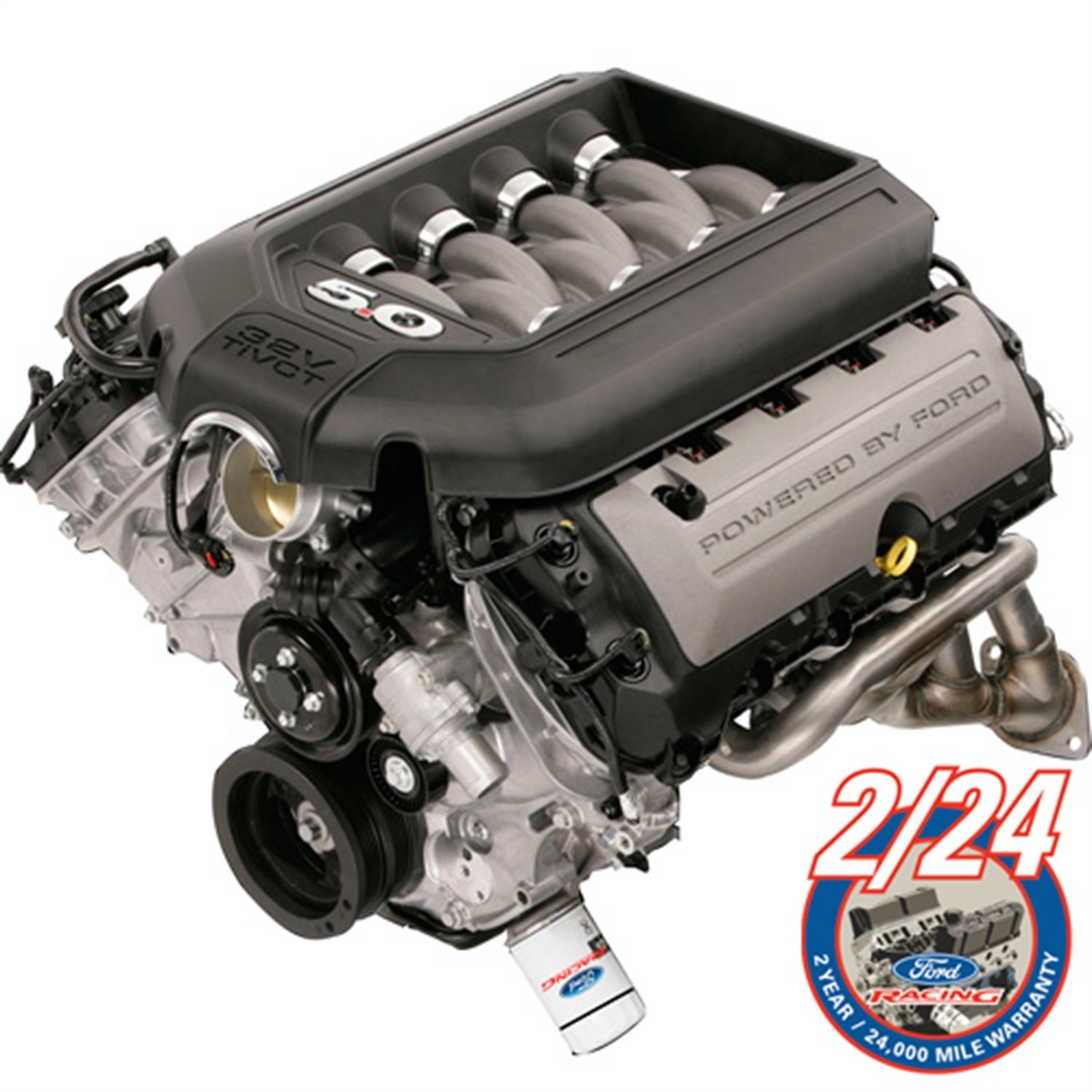 Cheap Ford Crate Engines 4 6, find Ford Crate Engines 4 6