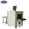 x-ray security screening equipment, x-ray baggage scanner airport security scanner