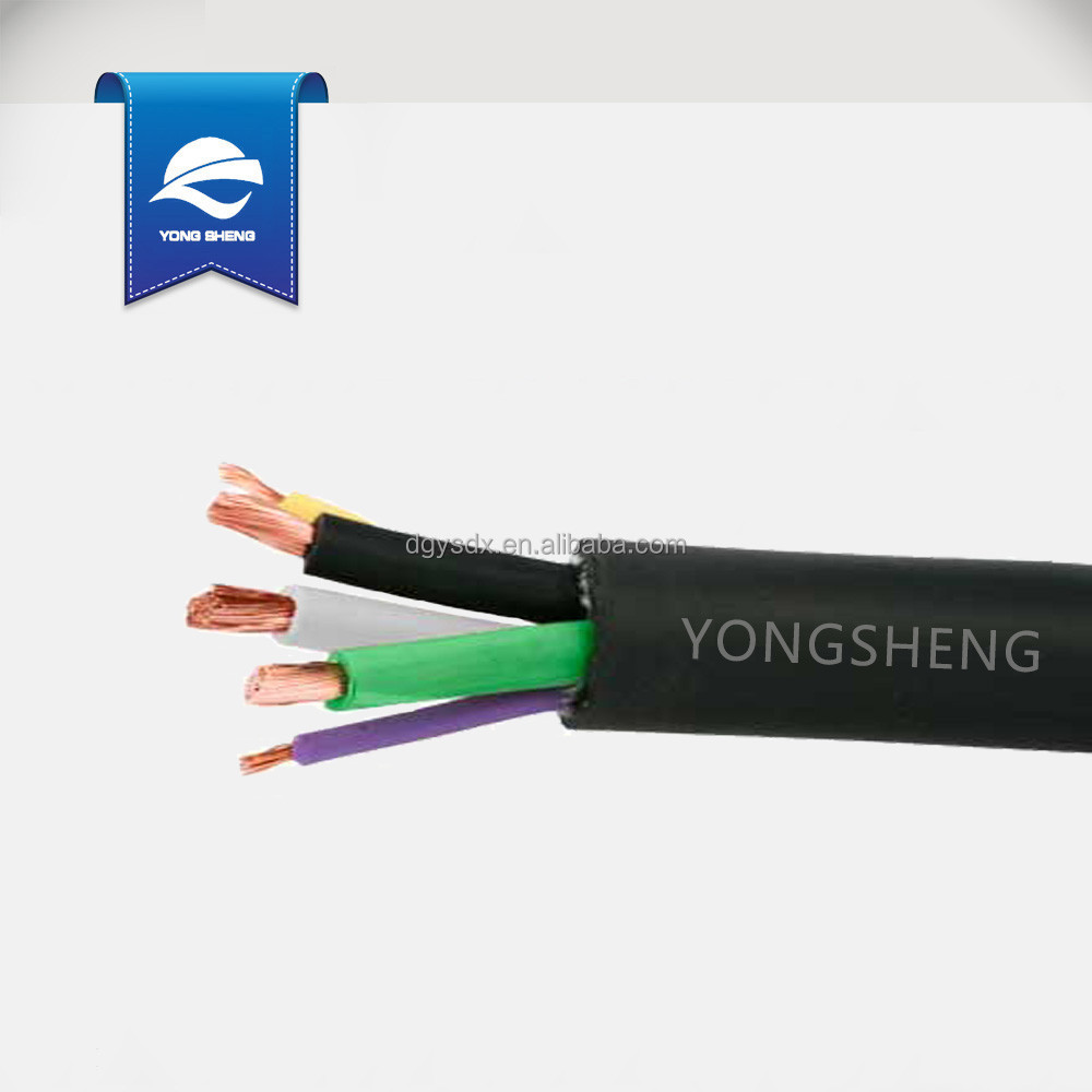 Flat Cable For Crane, Flat Cable For Crane Suppliers and ...