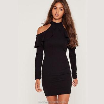 Long Winter Dresses for Women