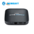 hot sale android iptv box with 1GB+8GB s805 ott android tv box