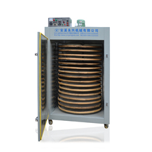 Yongxing Machines automatische <span class=keywords><strong>thee</strong></span> roosteren machine <span class=keywords><strong>thee</strong></span> blad droogmachine <span class=keywords><strong>thee</strong></span> <span class=keywords><strong>droger</strong></span>