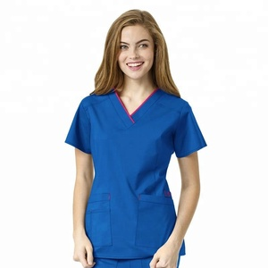 Hospital uniforms, hospital clothing, nurse uniforms