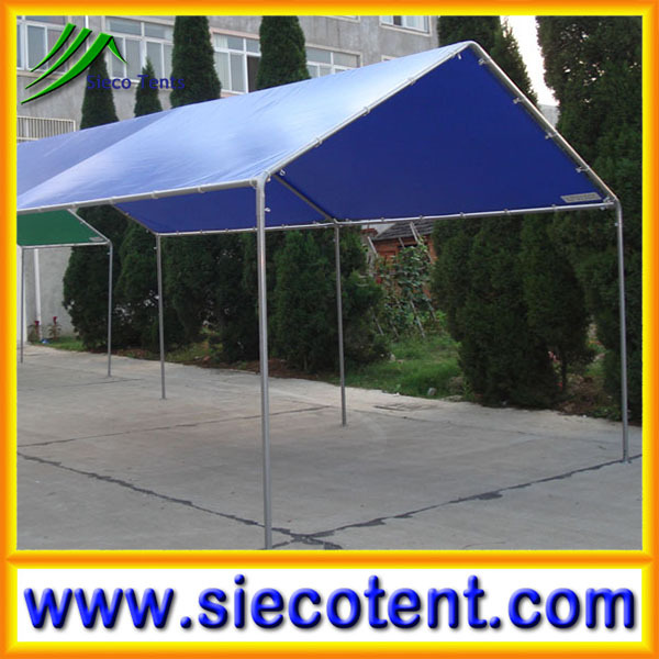 New design fashion low price car garage shelter canopy