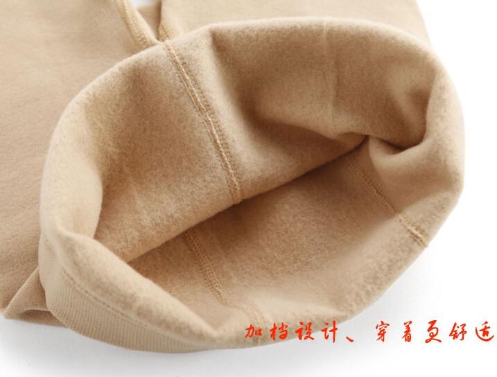 108d20b8e37 Spring   autumn   winter women tights fashion sexy stockings plus velvet  warm tights winter dress